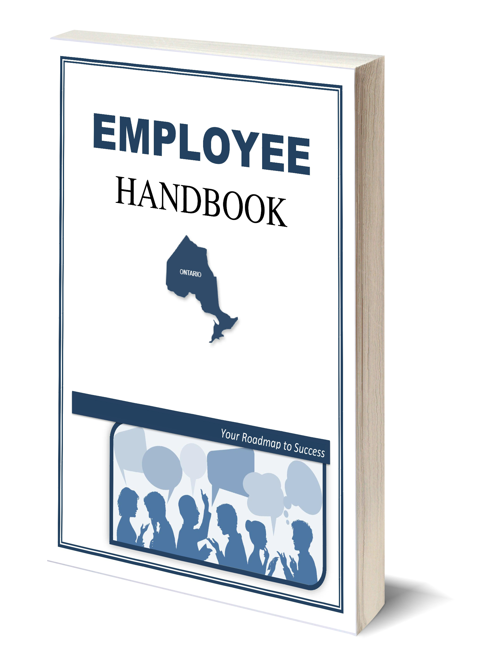 Ontario employee handbook workwise consulting group this product is a digital download not a physical product giving you immediate access to the content click the image to view a sample of accmission Images